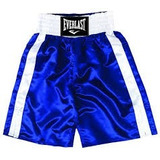 Pantalon Boxeo Everlast + Venda De Regalo Talles Xl, Xxl
