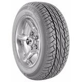 Neumático Sumitomo 195/65/15 Htr 200 - Autoequipe