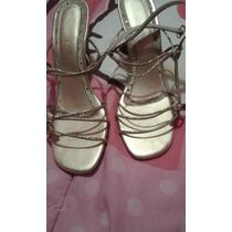 Limpia De Closet Zapatillas,zapatos,tenis