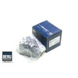 Bobina Cutlass 3.1 88-95 Beru Zs355
