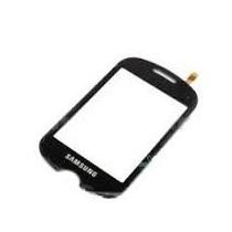 Touch Screen Samsung C3510 Genoa Corby Pop Cristal Nuevo