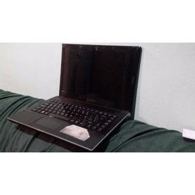 Repuestos De Laptop Siragon Mns-50