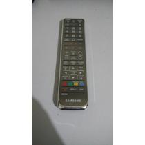 Controle Samsung Tv+receiver Original