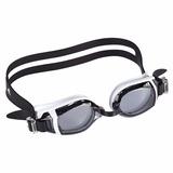 Oculos De Natacao adidas New Ep Ay2915 Original + Nfe