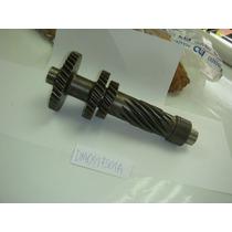 Engrenagem G (carretel)asia Motors Am825
