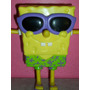 Bob Esponja Coleccion Mc Donald