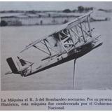 Aviacion Naval Paraguay 50 Aniversario Defensa Del Chaco