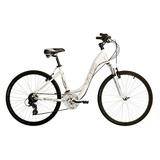 Bicicleta Vairo Metro 21 Velocidades Urbana- En Sdbicicletas