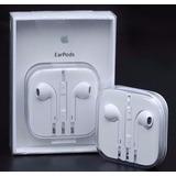 Fone De Ouvido Apple Ipod Shuffle Touch 2g 3g 4g Cp50