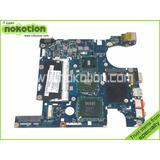 Acer Aspire One D250 Netbook Motherboard Mb
