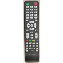 Controle Remototv Cce Rc-512 Lcd Led Stile D4201 D32 D37 D42