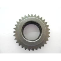 Engranes Para Caja De Velocidades Fs5106 Y Fs6206