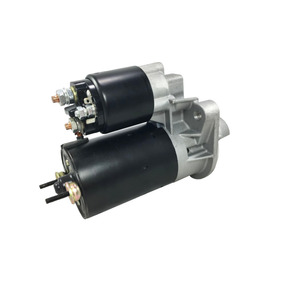 Motor Partida Astra 2.0 Suprema 2.0 2.2 3.0 Vectra 2.0 8v 16