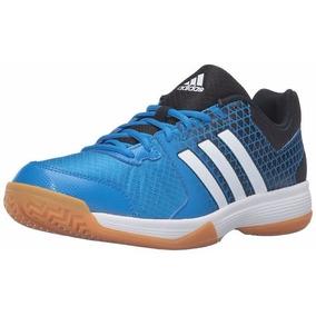 Marcadores Para Voleibol - Tenis Adidas en Mercado Libre México ab623f461059b