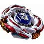 Juguete Meteo L-drago Lw105lf Metal Masters 4d Beyblad W12