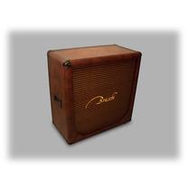 Bruschi Gp112-c - Caixas Passivas Para Guitarra