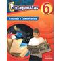 Lenguaje Y Comunicación 6º Básico / Protagonistas - Norma