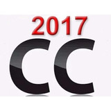 Adobe Master Collection Suite Cc Cs6, Mac - Pc Creative 2017