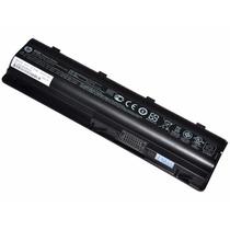 Batería Notebook Compaq Presario Cq42 Cq56 Cq62 Hp Dm4 Mu06