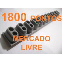 Borracha Teclados S-550/s-500/e-403/413/423,e-303,dgx, Novo