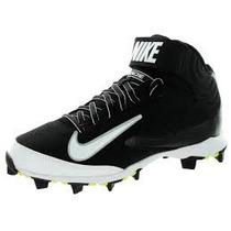 Tachones Nike Huarache Beisbol 6,10,11 Mx