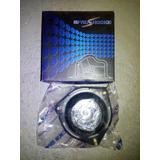 Soporte Amortiguador Delantero Hyundai Accent Getz
