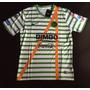 Camiseta America Mexico Original Homenaje Al Chavo Hay Stock