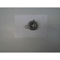 Tensor Esticador Correia Dentada Corolla 1.6/1.8 16v Até 02