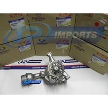 Bomba Oleo Motor Actyon Kyron Rexton Die 6641800401 Jp000570