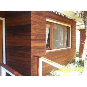 maderas puertas zaguanes teca cumaru ipe para exteriores