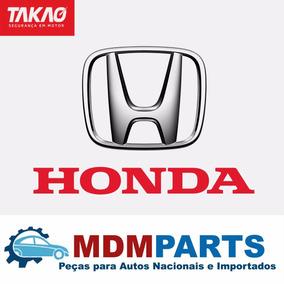 Junta P/ Motor Honda Civic 1.6 16v. 96/99 Sohc D16y7