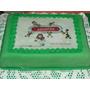 Fototorta Torta C/imagen Comestible Foto Y Frase A Eleccion