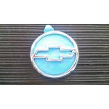 Insignia Baul Chevrolet Corsa 5 Puertas 1996/98