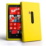 Nokia Lumia 920 Nuevos Libres 32gb Dualcore Varios Colores
