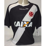 Camisa Vasco 2013 Comemorativa 115 Anos Original Penalty- 18