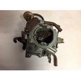Carburador Holley 225 Dodge Una Garganta Original