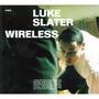 Vendo Cd De Luke Slater ~ Wireless $ 5.000 Copequenreqords