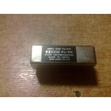 Icom Fl-30 2,3khz Ssb Filtro Ic-730,ic-735,ic-745.ic-751a