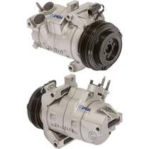 Compresor F-150 V6 3.5lts 3.7 Lts 2011-2014