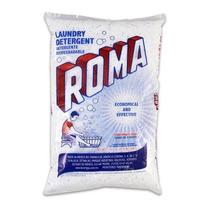 Detergente Roma 250 Gr Lco-det-roma250 Upc: 7501026004629 Cl