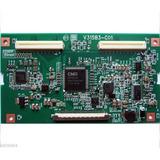 T Com V315b3-c01 La Usa Samsung Y Otras Marcas Nueva