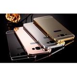 Forro Aluminio Samsung J1 J1 Ace J2 J3 J5 J7 Note 1 2 3 4 5