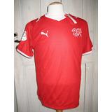 Camisa Da Seleção Da Austria - Camisas de Seleções de Futebol no ... 927efaae50ffb