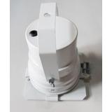 Canhão Refletor Mini Tx Par 36 Pimbim Para Iluminação 20pçs