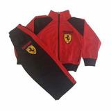 Conjuntos Carros Ferrari Lamborgine Porche Bmw Lindos!