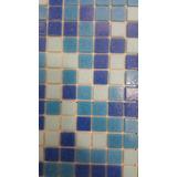 Mosaico O Ceramica,piscinas,jacuzzi,spa,baños,pisos,paredes