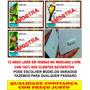 50 Placas De Gaiola, Identificação Pássaros Preço De Atacado