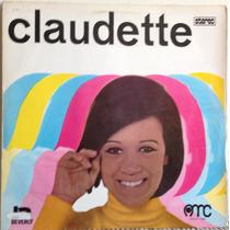 Claudete Soares Gil Chico Veloso Por Claudette Soares