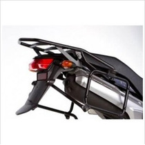Suporte Lateral Givi Para Baú - Yamaha Tenere 250 - Pl368