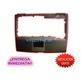 Touchpad Palm Rest Carcasa Del Teclado Dell Latitude D610